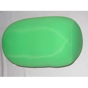 Cojin Perfect Pillow Color Verde