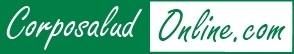 Corposalud Online